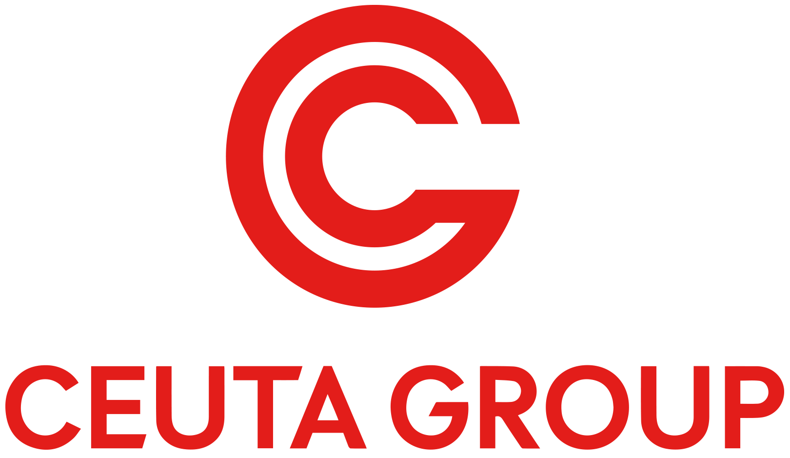 Ceuta Group Logo